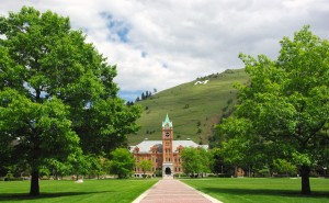 U-of-Montana-Campus-Missoula-MT-with-the-M-trail-in-background-2